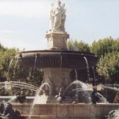Faire appel aux conseils d'un avocat à Aix Marseille : comment s'y retrouver