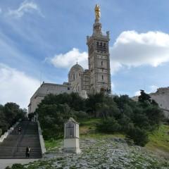 Courtier Marseille : des professionnels pour vos projets