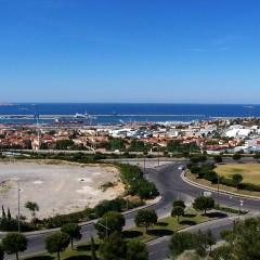 Agence événementielle à Aix Marseille : confiez vos projets d'entreprise
