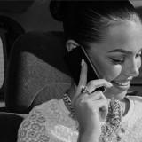 Comment réserver une voiture avec chauffeur privé à Marseille ?