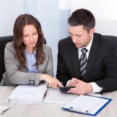 La création d'entreprise à Marseille favorisée par les cabinets d'experts comptables