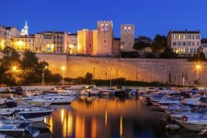 Les bons plans à Marseille