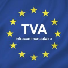 Entreprise à Marseille: que savoir sur la TVA intracommunautaire