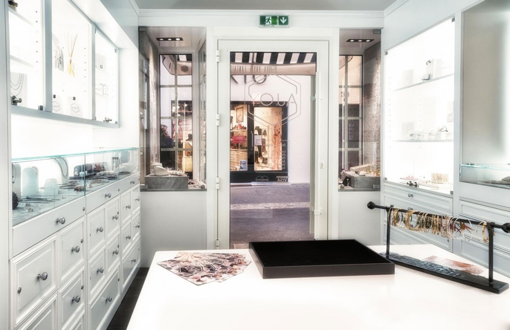 Architecte_d_intérieur_décoration_bijouterie_luxe_Aix_en_Provence_06-1200x776