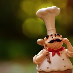 Barbecue : nos conseils pour cuisiner vos viandes comme un chef