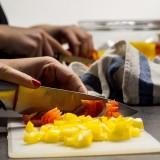 Les tendances déco de la cuisine cet été