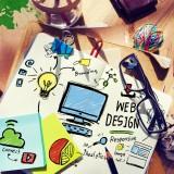 Trouver un webdesigner indépendant à Marseille : quelles qualités requises ?