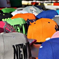 Conseils pour bien choisir votre chapeau