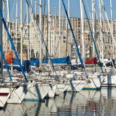 Le nombre de déménagements va-t-il augmenter à Marseille ?