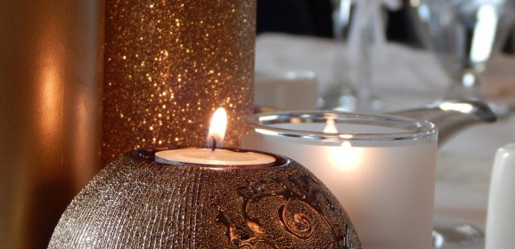 Conseils pour une décoration de table réussie