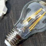 Comment changer de fournisseur d'électricité ?