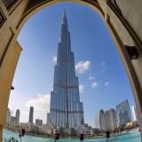 Dubai : le paradis des entrepreneurs phocéens?