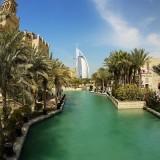 Entrepreneurs de Marseille : Ce qu'il faut savoir sur la création d'une société à Dubaï