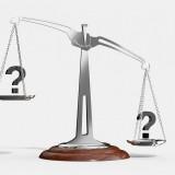 Huissier de justice, un acteur essentiel de notre système législatif