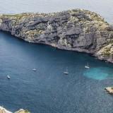 La ville de Marseille est la moins attractive de France