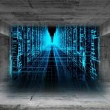 Les métiers-clés du big data