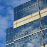 Comment améliorer la performance d'une entreprise ?