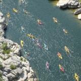 Trois bonnes raisons de choisir un camping en Ardèche