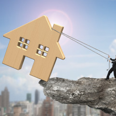 Quelles conditions obligatoires pour une assurance habitation ?