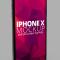 Où trouver un bon réparateur iPhone à Marseille ?