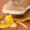 Les chaussures de sécurité vous protègent des accidents au travail