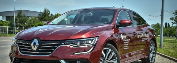 Quels sont les critères de choix pour une voiture d'occasion ?