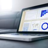 Pourquoi un expert-comptable en ligne?