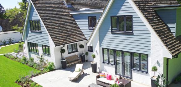 Simulation de prêt immobilier, pourquoi faire ?