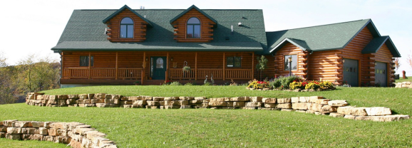 Pourquoi confier la vente de sa maison à une agence?