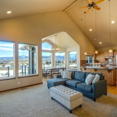 5 étapes pour l'achat d'une maison dans le sud