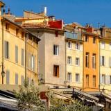 A qui s'adresser pour étanchéifier sa terrasse sur Aix-en-Provence ?
