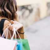 Pourquoi personnaliser des sacs publicitaires?