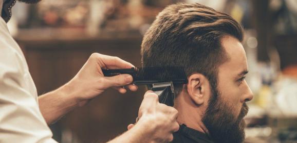Besoin d'un coiffeur sur Marseille ? On a quelques pistes !