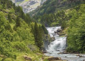 Où aller dans les Pyrénées en été ?
