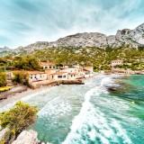 Les vacances à Marseille : les astuces pour se ressourcer
